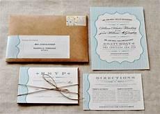 Where Can I Buy Wedding Invitation Kits where how can i buy make this invitation kit wedding