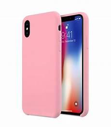 iphone x sleeve aqua silicone for apple iphone x