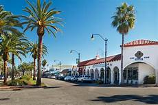 Downtown Venice Fl by 5 Unique Facts About Venice Florida Inn At The