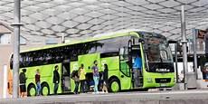 flixbus frankfurt berlin flixbus in hannover jetzt auch flixtrain z 252 ge