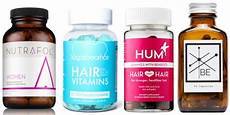 best vitamins hair growth products for women 20 best vitamins for hair 2018 vitamins to make hair grow