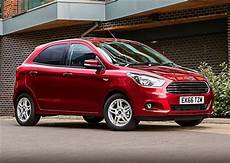 ford ka 2016 car review honest