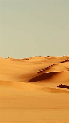 iphone wallpaper sand endless desert sand dunes iphone 5 wallpaper hd free