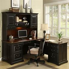 riverside home office furniture riverside furniture bridgeport 2 piece l shape desk office