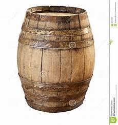 baril en bois image stock image du conteneur ch 234 ne