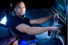 dom fast and furious dom fast and furious photo 4597911 fanpop