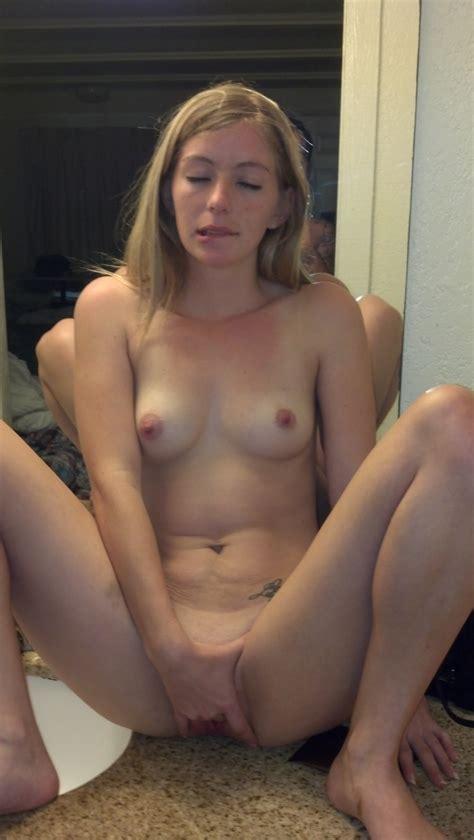 Gratis Svensk Porn