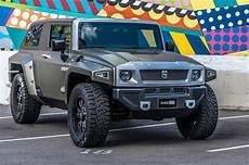 Ussv Rhino Xt Price