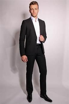 costume complet homme hugo taille 52 veste et 46