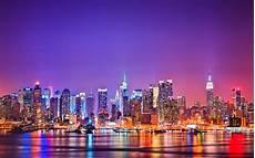 New York City Guide Best Hotels Ritani
