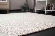 handwebteppich handwebteppiche aus schurwolle baumwolle