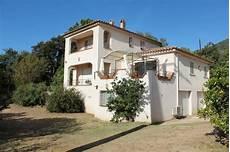 Villa Tout Confort Tripadvisor Porto Vecchio Location