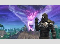 Enforcer Fortnite Wallpapers   Wallpaper Cave
