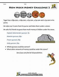 simple money worksheets uk 2801 maths money worksheets solving maths challenges