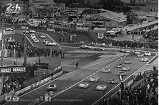 circuit maison blanche le mans photo of the day maison blanche redesigned for 1972 24
