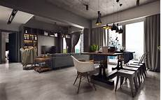 sala da pranzo design industrial style dining room design the essential guide