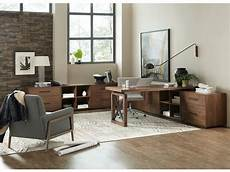 corner desk home office furniture hooker furniture home office elon corner desk 1650 10431