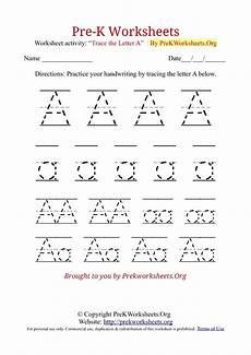 lowercase alphabet worksheets for pre k 23609 6 best images of worksheet pre k letter printables uppercase lowercase letters worksheet pre