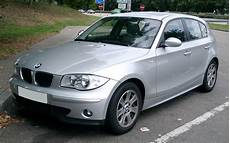 how can i learn about cars 2009 bmw 3 series interior lighting 2009 bmw 1er coupe e82 pictures information and specs auto database com