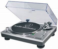 audio technica sale new turntables for sale the turntable shop