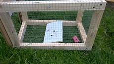 pi 232 ge cage 224 rat