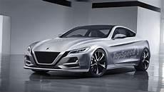 2020 nissan s16 top speed