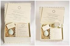 Most Unique Wedding Invitations most unique wedding invitations gourmet invitations
