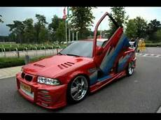 bmw e36 tuning bmw e36 tuning photos