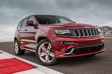 2015 jeep grand srt review digital trends