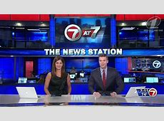 local news boston channel 7