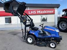 used iseki sxg 323 mowers year 2016 price 13 442