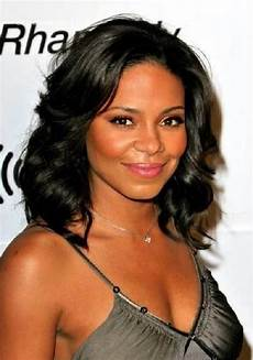african american hairstyles trends and ideas may 2013