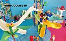 zagrajmy w garbage playmobil piscine francais zagafrica fr