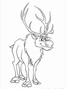 Malvorlagen Frozen Explorer Printable Frozen Coloring Pages For Free Coloring