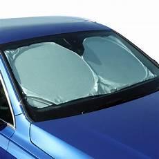 Sonnenschutz Frontscheibe Auto Windschutzscheibe Uv