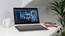 porsche design book one review a laptop that needs a pit