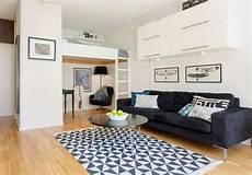 Kleine 1 Zimmer Wohnung Einrichten - 143 best 1 zimmer wohnung einrichten images on