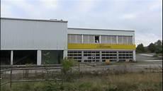 opel händler mainz herford verlassene orte lost places urbex autohaus
