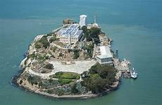 Alcatraz One Of The Largest Microgrids In U S Shareamerica
