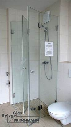 Dusche Wandverkleidung Ohne Fugen Haus Design Ideen