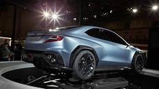 Subaru Wrx Sti 2021 News 2021 Subaru Wrx Sti Car News And Reviews