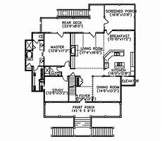 lowcountry house plans ardmore lake lowcountry home plan 081d 0055 house plans