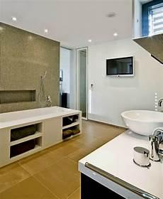 101 Bathroom Pictures Exles Of Modern Bathroom Design