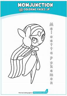 coloring pages momjunction 17548 print coloring image momjunction coloring pages color go logo