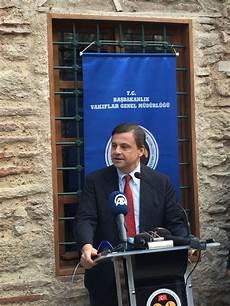 ministro ottomano visita ministro calenda ad istanbul