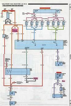 86 camaro electrical wiring diagram 86 aldl problem corvette forum digitalcorvettes corvette forums
