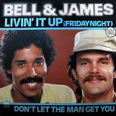 living it up disco lab bell livin it up friday