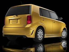 how do i learn about cars 2008 scion xb electronic toll collection 2008 scion xb release series 5 0 picture 224740 car review top speed