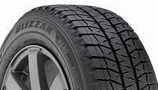 225 65r17 bridgestone blizzak ws80 winter tire 102h