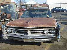Classifieds For 1966 Chrysler 300  4 Available
